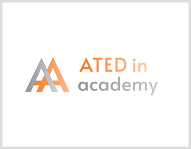 Ated Digital Academy
