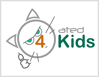 ated4kids