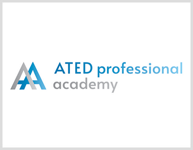 Ated Professional Academy