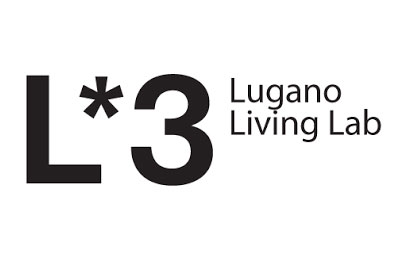 Lugano Living Lab