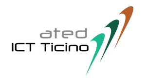 Logo Ated