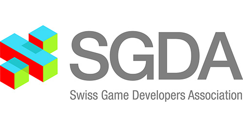 Swiss Game Developers Association