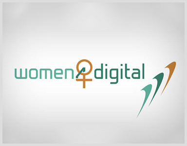 Women 4 digital